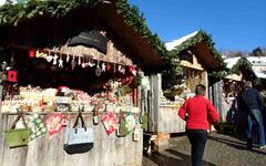 Advent-Mariazell