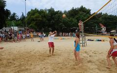 astra-beach-voley